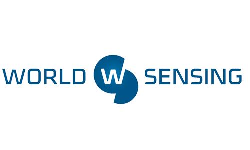 VDV joins Worldsensing's Official Partner Portfolio