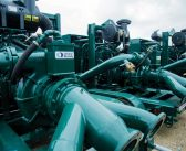 The Science of Buy vs. Rent Dewatering Equipment Decisions