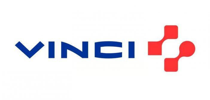 Vinci JV Wins Grand Paris Express Line 18 Contract