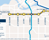 Acciona Selected as Preferred Proponent for Vancouver Broadway Subway Extension Project