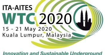 WTC 2020 Kuala Lumpur Moving to Digital Platform