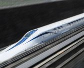 """CG/LA names Northeast Maglev """"Top Engineering Project of the Year"""""""