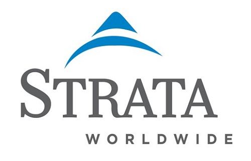 Strata Worldwide Launches Strata Tunneling, Hires Rispin