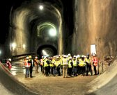A Unified Industry-Wide Voice for the Future of Tunneling