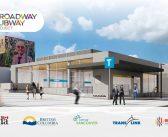 Broadway Subway Update: Demolition Work Begins as Project Gets Underway