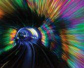 Tunnel Updates – June 2021