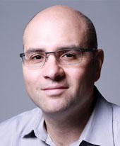 Julian Prada, Stantec