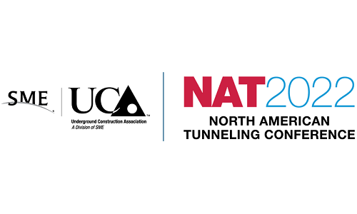 NAT 2022 Call for Abstracts Due July 31