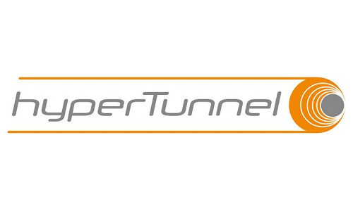 hyperTunnel Awarded Contract to Explore Cost and Delivery Time Improvements