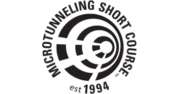 Dates, Location Set for 2022 Microtunneling Short Course